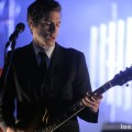 Interpol_Greek_Theater_10-23-10_03