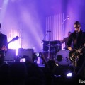 Interpol_Greek_Theater_10-23-10_04