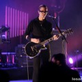Interpol_Greek_Theater_10-23-10_05