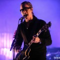 Interpol_Greek_Theater_10-23-10_07