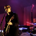 Interpol_Greek_Theater_10-23-10_08