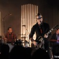Interpol_Greek_Theater_10-23-10_10