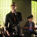 Interpol_Greek_Theater_10-23-10_11