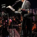 John_Cale_and_Friends_UCLA_Royce_Hall_09-30-10_01