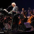 John_Cale_and_Friends_UCLA_Royce_Hall_09-30-10_02