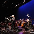 John_Cale_and_Friends_UCLA_Royce_Hall_09-30-10_03