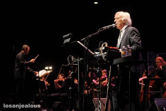 John_Cale_and_Friends_UCLA_Royce_Hall_09-30-10_04