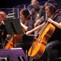 John_Cale_and_Friends_UCLA_Royce_Hall_09-30-10_05