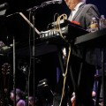 John_Cale_and_Friends_UCLA_Royce_Hall_09-30-10_06