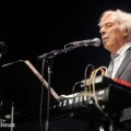 John_Cale_and_Friends_UCLA_Royce_Hall_09-30-10_07