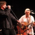 John_Cale_and_Friends_UCLA_Royce_Hall_09-30-10_08