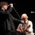 John_Cale_and_Friends_UCLA_Royce_Hall_09-30-10_09