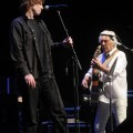 John_Cale_and_Friends_UCLA_Royce_Hall_09-30-10_10