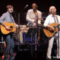 John_Cale_and_Friends_UCLA_Royce_Hall_09-30-10_11