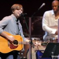 John_Cale_and_Friends_UCLA_Royce_Hall_09-30-10_12