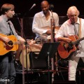 John_Cale_and_Friends_UCLA_Royce_Hall_09-30-10_13