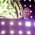 Kruder_and_Dorfmeister_Treasure_Island_Music_Festival_02