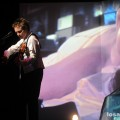 Laurie_Anderson_UCLA_Royce_Hall_10-21-10_10