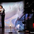 Laurie_Anderson_UCLA_Royce_Hall_10-21-10_11