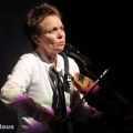 Laurie_Anderson_UCLA_Royce_Hall_10-21-10_14