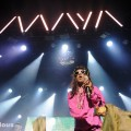 MIA_Mayan_Theater_10-14-10_05