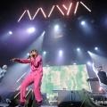 MIA_Mayan_Theater_10-14-10_06