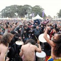Monotonix_Treasure_Island_Music_Festival_03