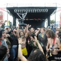 Monotonix_Treasure_Island_Music_Festival_03