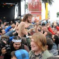 Monotonix_Treasure_Island_Music_Festival_07