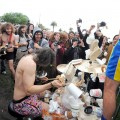 Monotonix_Treasure_Island_Music_Festival_09