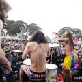 Monotonix_Treasure_Island_Music_Festival_10