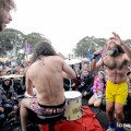 Monotonix_Treasure_Island_Music_Festival_11