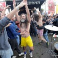 Monotonix_Treasure_Island_Music_Festival_13