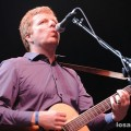 New_Pornographers_Matador_at_21_Las_Vegas_01
