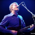 New_Pornographers_Matador_at_21_Las_Vegas_04