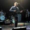 New_Pornographers_Matador_at_21_Las_Vegas_09