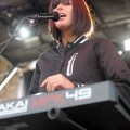 Phantogram_Treasure_Island_Music_Festival_01