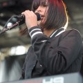 Phantogram_Treasure_Island_Music_Festival_02