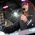 Phantogram_Treasure_Island_Music_Festival_07
