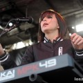 Phantogram_Treasure_Island_Music_Festival_09