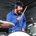Phantogram_Treasure_Island_Music_Festival_11