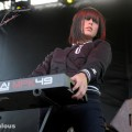 Phantogram_Treasure_Island_Music_Festival_13