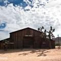 Pioneertown_09-28-10_02