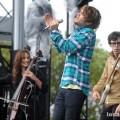 Ra_Ra_Riot_Treasure_Island_Music_Festival_01