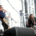 She_and_Him_Treasure_Island_Music_Festival_10