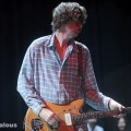 Sonic_Youth_Matador_at_21_Las_Vegas_06