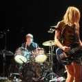 Sonic_Youth_Matador_at_21_Las_Vegas_08