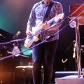 Spoon_Matador_at_21_Las_Vegas_14