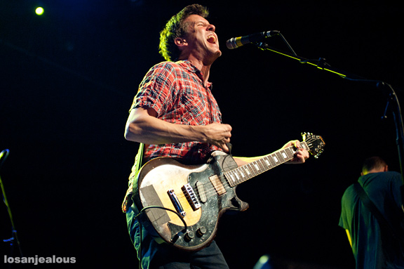 Superchunk_Music_Box_10-19-10_02
