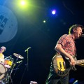 Superchunk_Music_Box_10-19-10_03